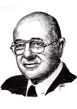 Ed Steimel