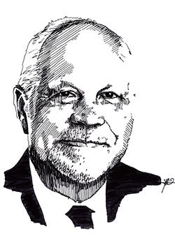 Gregory Tarver, Sr.